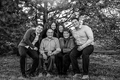 2019 Dougherty Family - edit--129