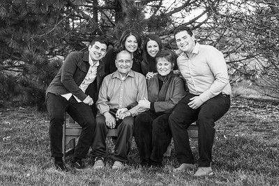 2019 Dougherty Family - edit-0745-2