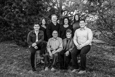 2019 Dougherty Family - edit--122