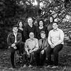 2019 Dougherty Family - edit--119