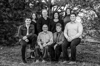 2019 Dougherty Family - edit--124