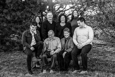 2019 Dougherty Family - edit--125