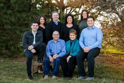 2019 Dougherty Family - edit--7