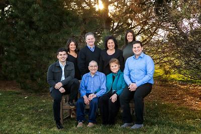 2019 Dougherty Family - edit--2