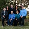 2019 Dougherty Family - SOOC-0736