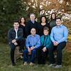 2019 Dougherty Family - edit--5
