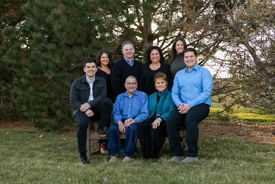 2019 Dougherty Family - SOOC-0735