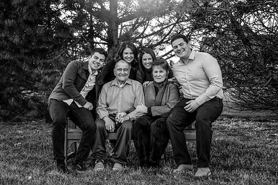 2019 Dougherty Family - edit--130