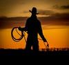 Cowboy Country - Southern Alberta