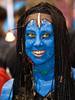 Avatar Creature