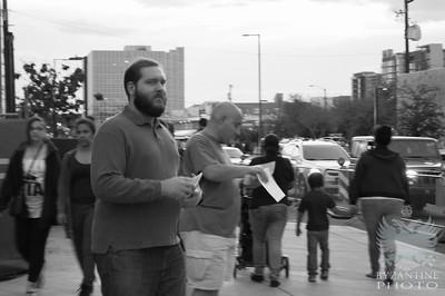 2016-0506a 05 JILOC Street Preaching (_DSC0013) WM