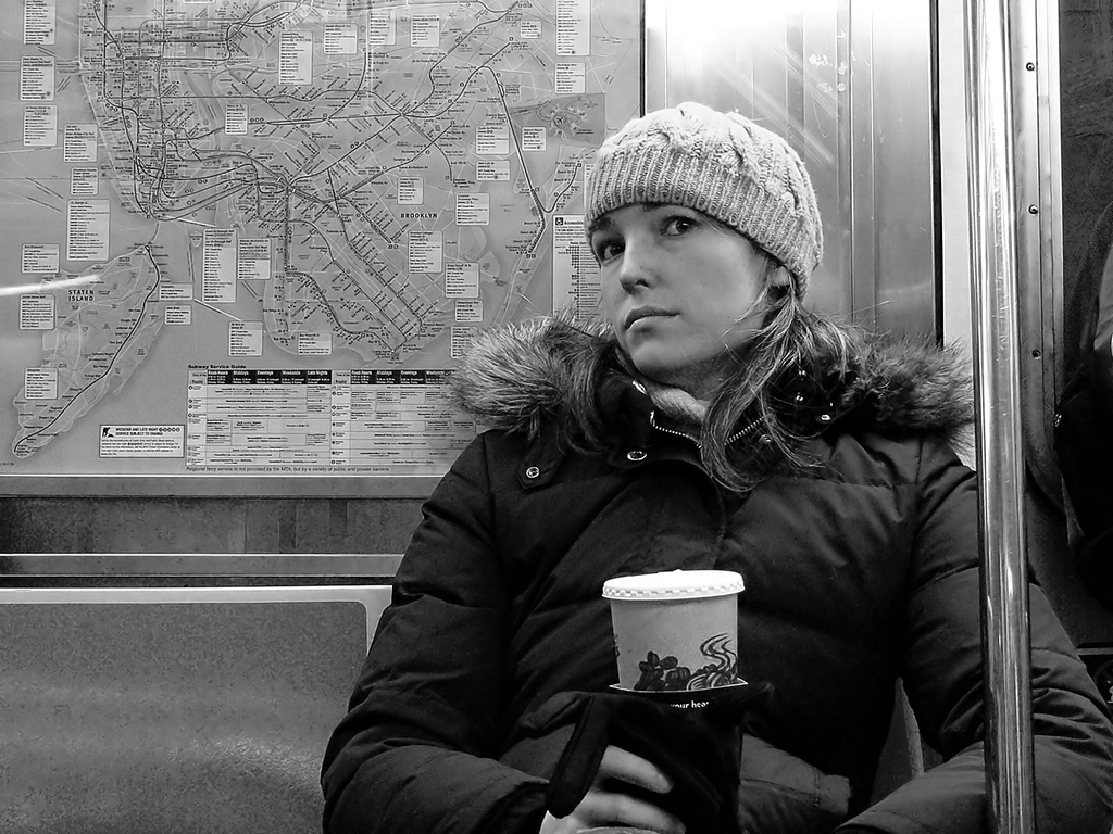 subway rider1