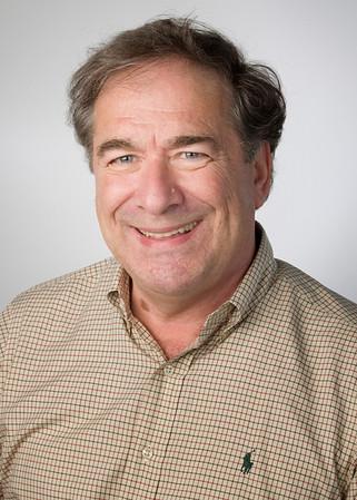 Tony Roselli