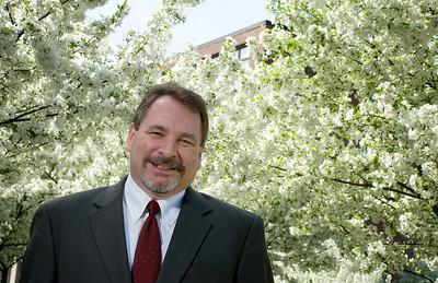 Dean Mark Cordano