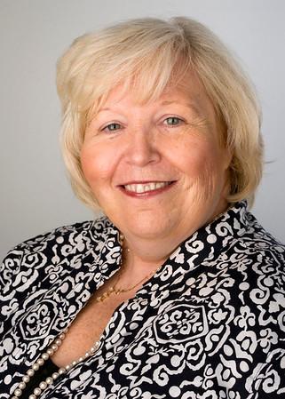Theresa Kirk