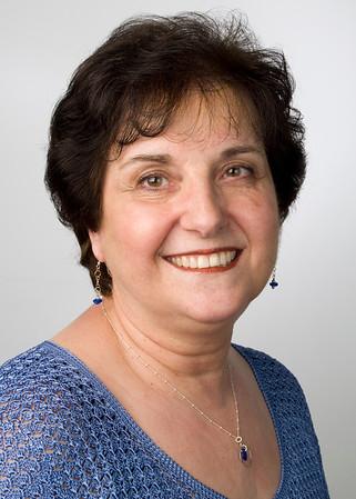Tina Nicolaisen