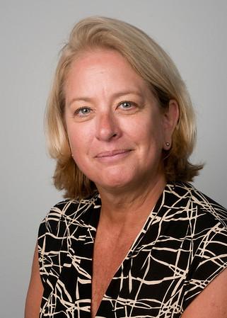 Ann Scanlon