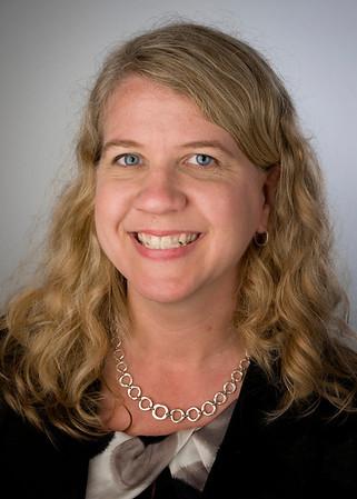 Susan Marine
