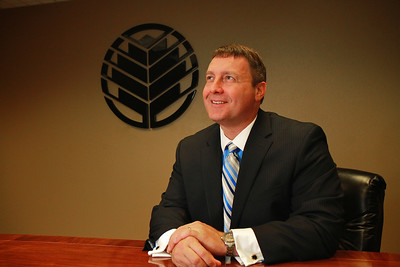 Request for Webb Magazine Publication; Brian Gwyn, CEO Cleveland County Healthcare, Fall 2012
