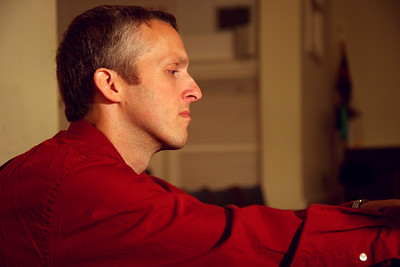 Brian Childers 2008