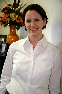 Cheryl Mickell 2009