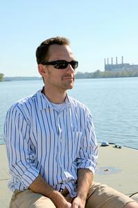 David Merryman 2008