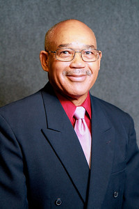 Gardner-Webb University Alumni George Surratt; July 11, 2011.