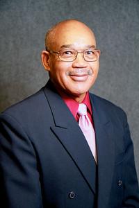 Gardner-Webb University Alumni George Surratt; July 11, 2011.