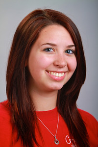 Hannah Rolan; Fall 2012.