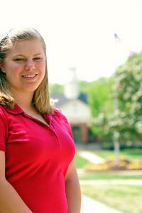 Katlyn Premo 2010