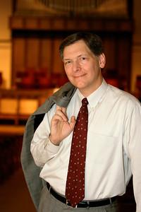 Robert Setzer for Webb Magazine 2009