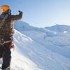 HPER Beginning Ice Climbing Class
