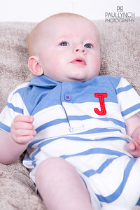 Jayden-0335