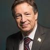 Westfield State University Trustee, Edward Sullivan
