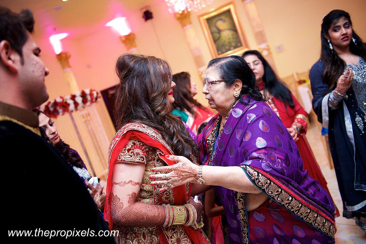 Sumera-Wedding-2015-12-01885