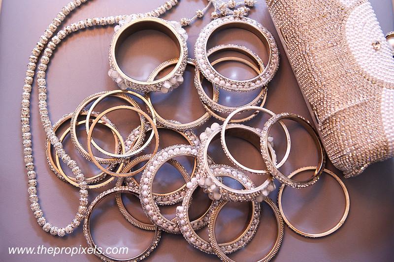 Sumera-Wedding-2015-12-00937