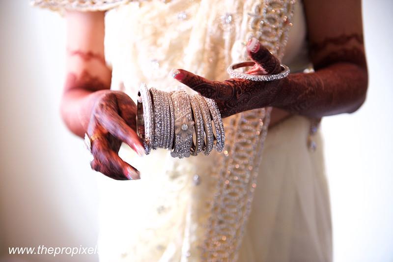 Sumera-Wedding-2015-12-00938