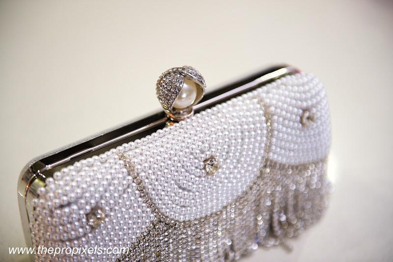 Sumera-Wedding-2015-12-00931