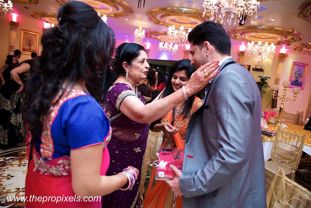 Sumera-Wedding-2015-12-01847