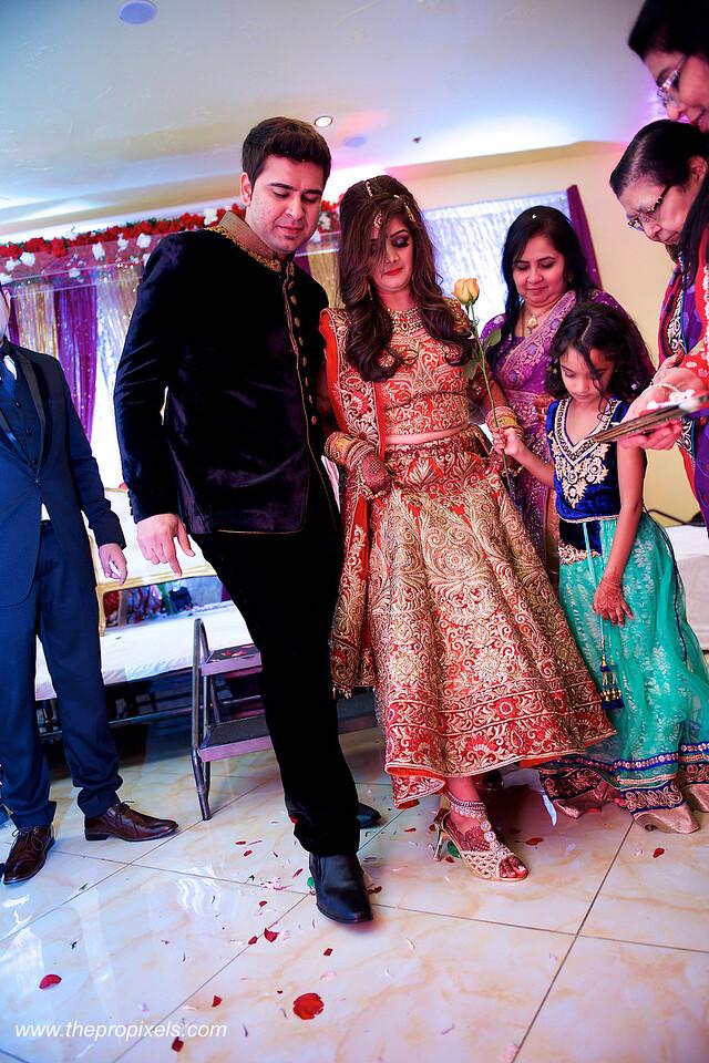 Sumera-Wedding-2015-12-01873