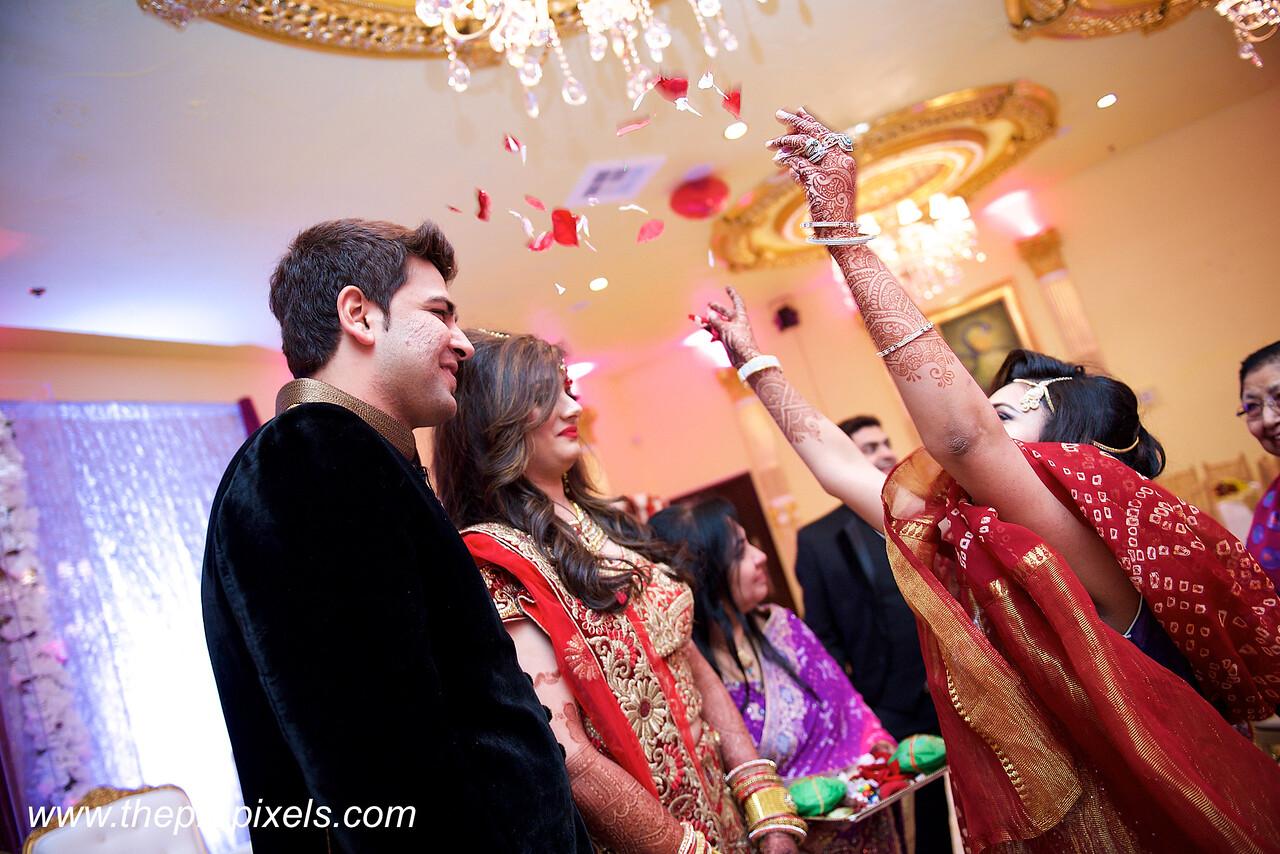 Sumera-Wedding-2015-12-01865