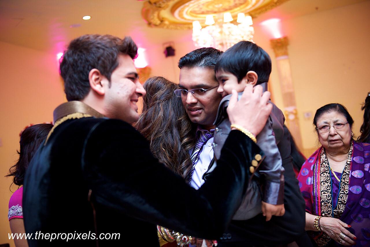 Sumera-Wedding-2015-12-01878