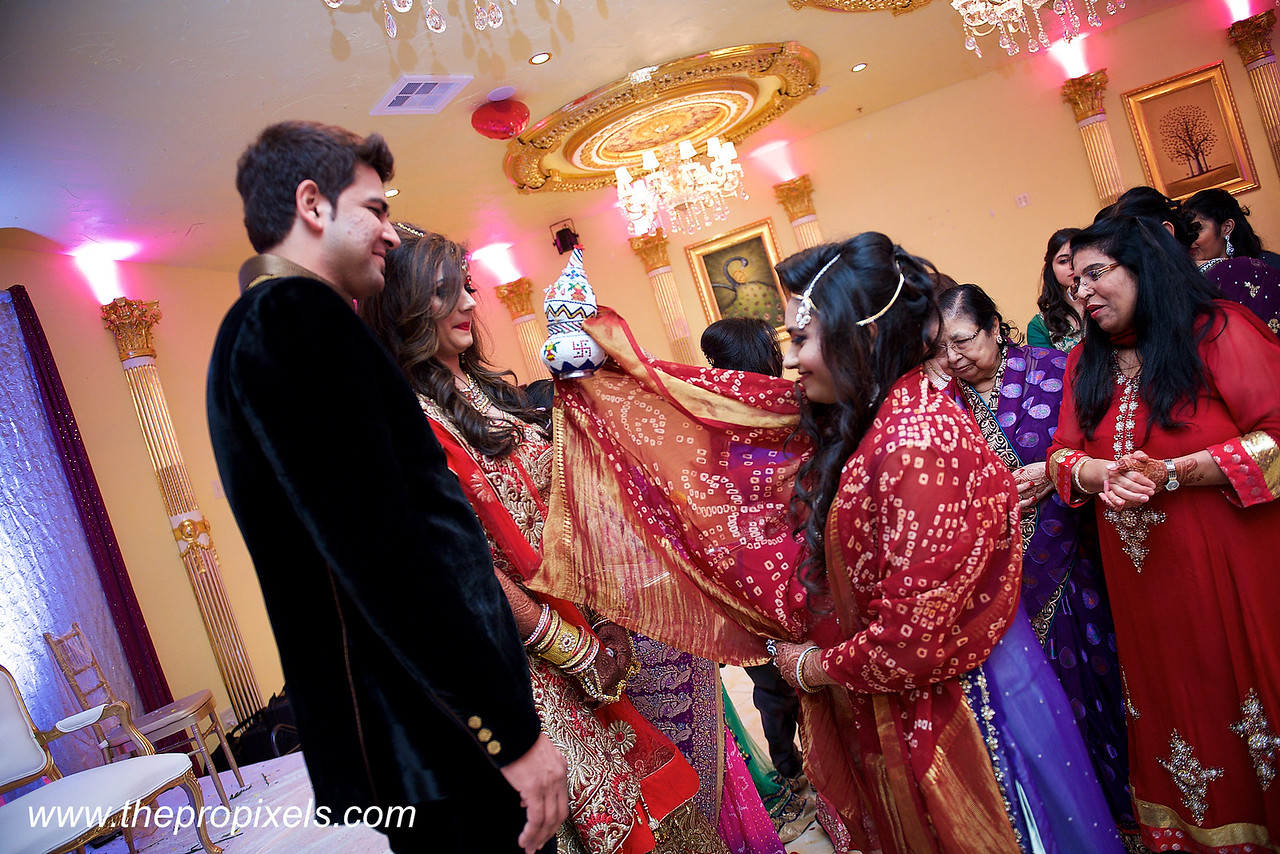 Sumera-Wedding-2015-12-01867