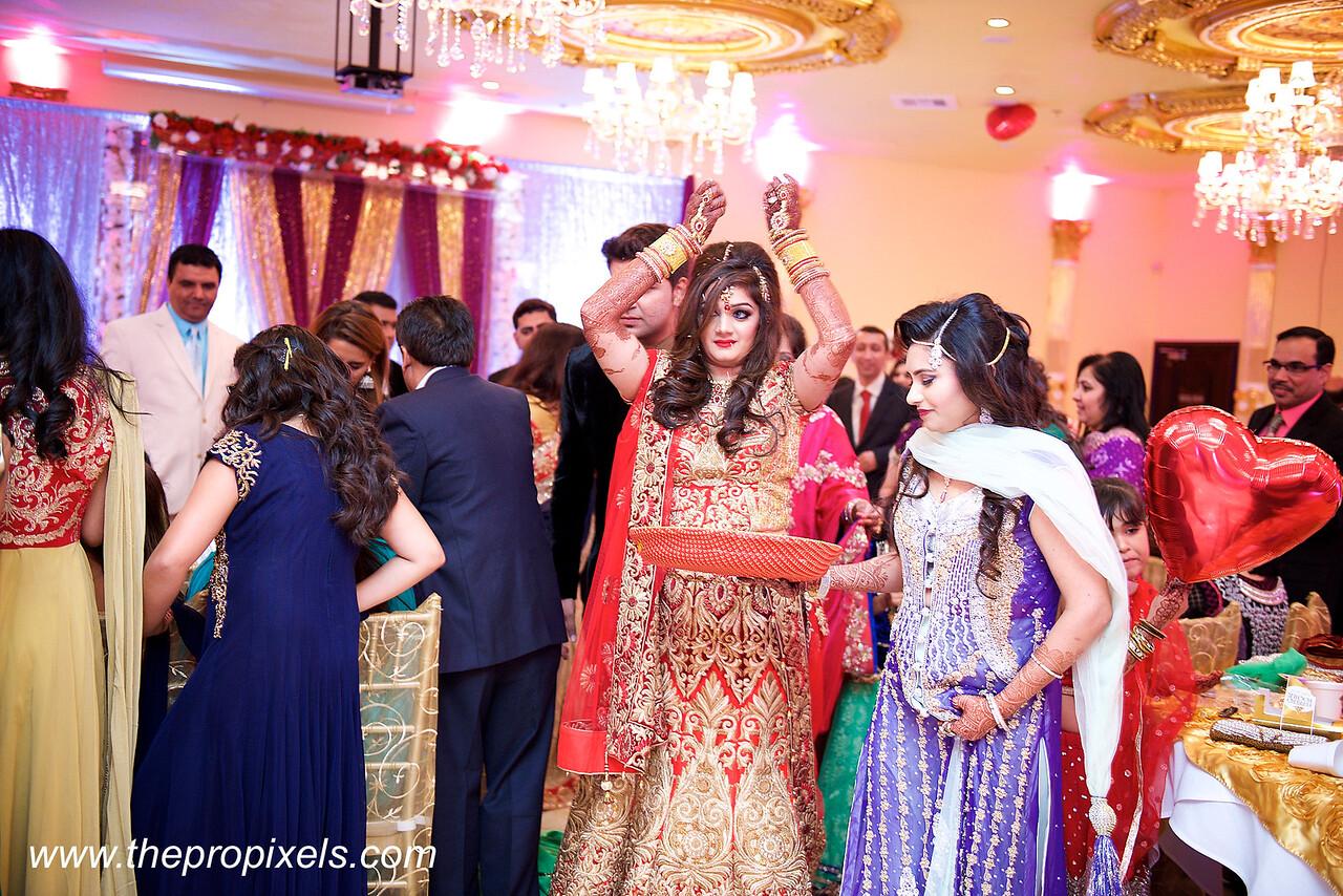 Sumera-Wedding-2015-12-01898