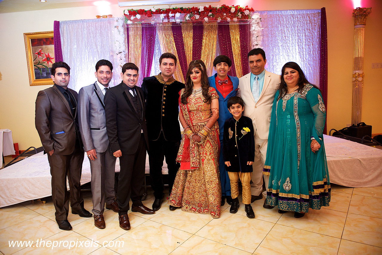 Sumera-Wedding-2015-12-01856