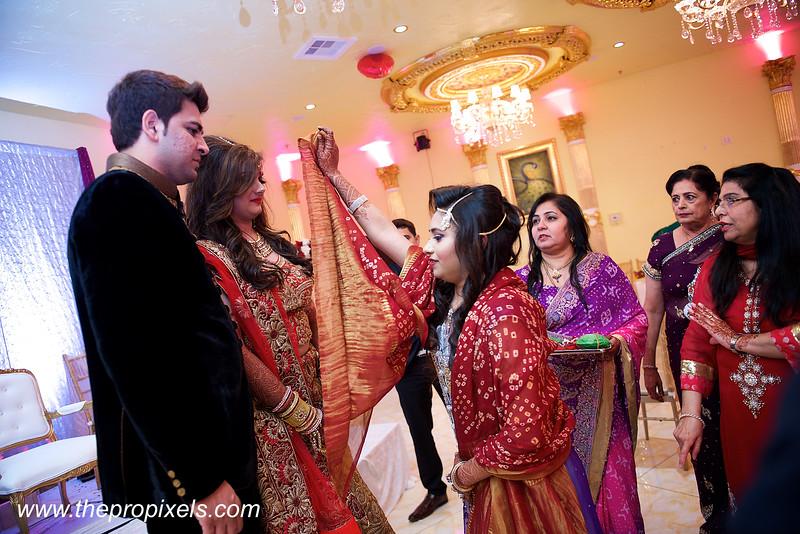 Sumera-Wedding-2015-12-01859
