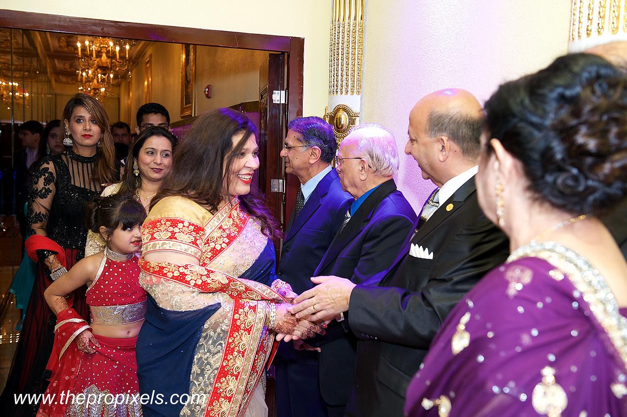 Sumera-Wedding-2015-12-01330