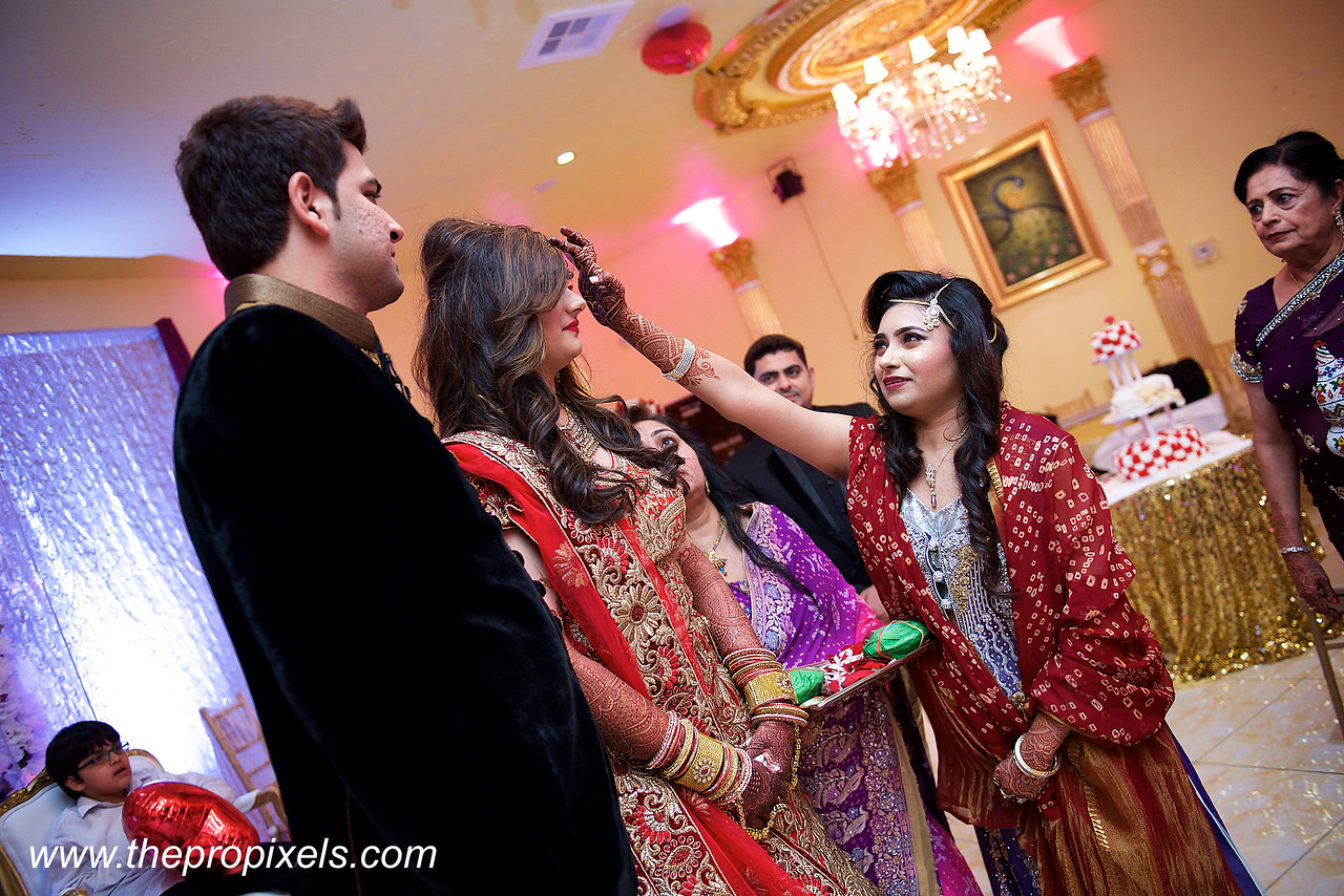 Sumera-Wedding-2015-12-01861
