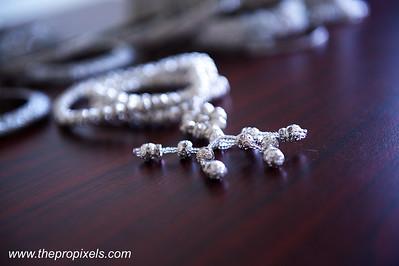 Sumera-Wedding-2015-12-00934