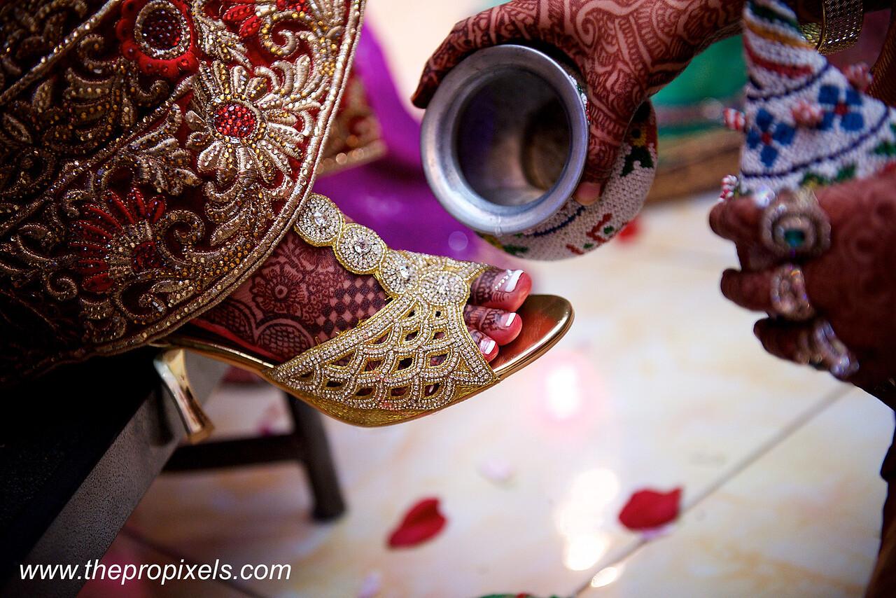 Sumera-Wedding-2015-12-01868
